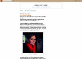 nilsenlife.blogspot.com