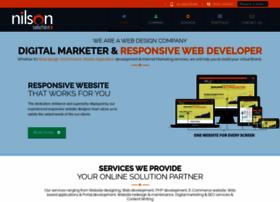 nilson-solution.com