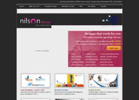 nilsondesign.com