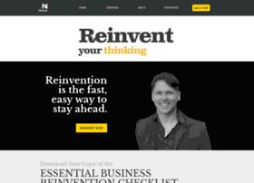 nilsvesk.com