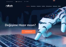 niltek.com