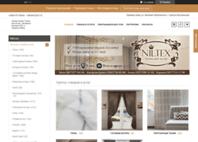 niltex.com.ua