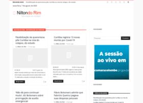 niltondorim.com.br