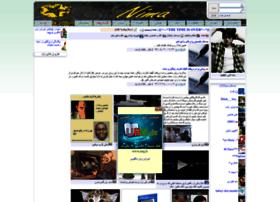 nima1998.miyanali.com