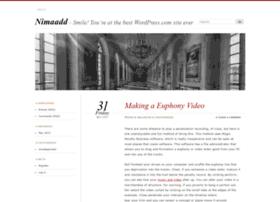 nimaadd.wordpress.com