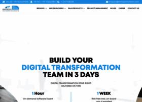 nimapinfotech.com