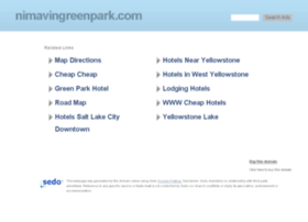 nimavingreenpark.com