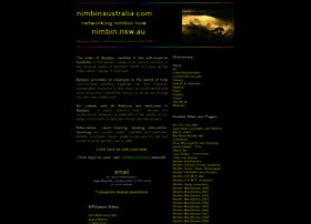 nimbinaustralia.com