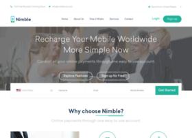 nimble.co.com