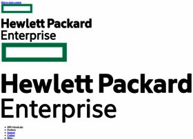 nimblestorage.com