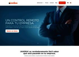 nimbox.com
