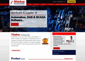 nimbus-technologies.net