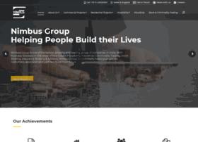 nimbusgroup.net