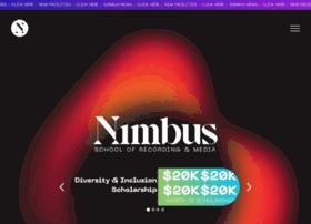 nimbusrecording.com