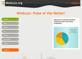 nimbuzz.org
