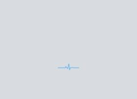 nimhans.ac.in