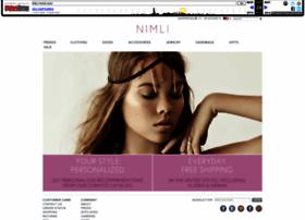 nimli.com