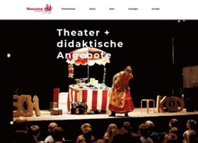 nimmerland-theaterproduktion.de