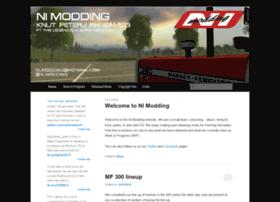 nimodding.wordpress.com