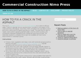 nimopress.com