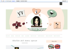 nimostylo.blogspot.com