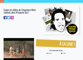 nimportequi.com
