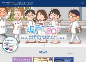 nims.ac.jp
