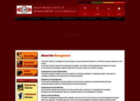 nimtonweb.com