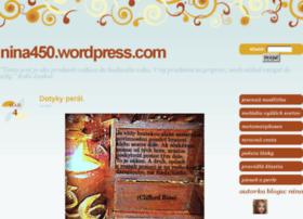 nina450.wordpress.com