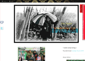 ninabanana94.blogspot.com