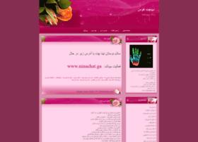 ninachat.blogfa.com