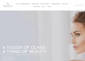 ninaellejewels.com
