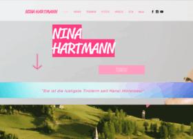 ninahartmann.at