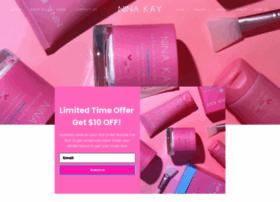 ninakay.com.au