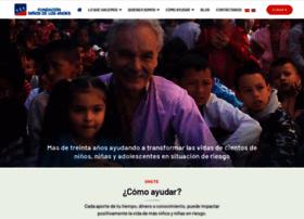 ninandes.org