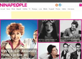 ninapeople.com