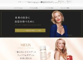 ninapharm.co.jp