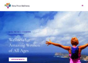ninaprice.com