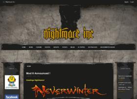 ninc.shivtr.com