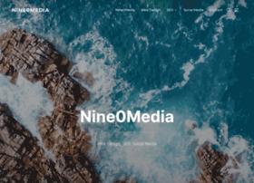 nine0media.com