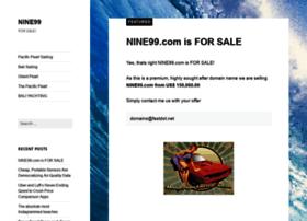 nine99.com