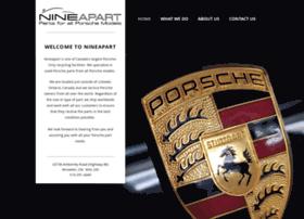 nineapart.com