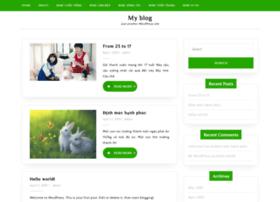 nineblog.net