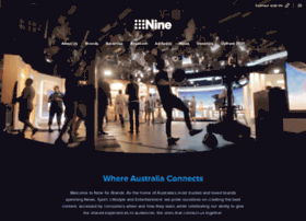 nineentertainment.com.au