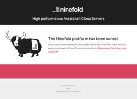 ninefold.com