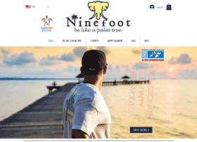 ninefoot.com
