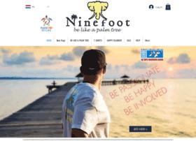 ninefoot.nl