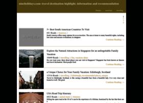 nineholidays.com