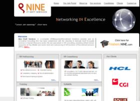 nineitsoft.com