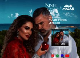 ninel-conde.com.mx